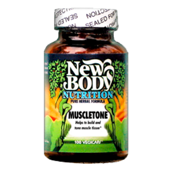 Muscletone