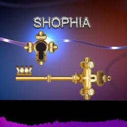 Sophia - Wisdom.jpg