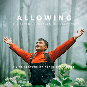 Allowing - AudiosFlix.png