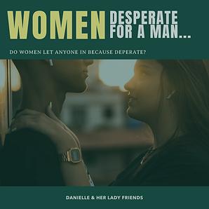 Women 33.png