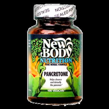 Pancretone
