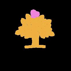 Logopit_1600297495040.png