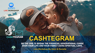 Cashtegram Store Cover.png