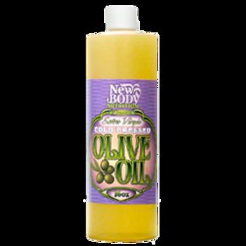 (8 oz) - Olive Oil