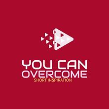 Short inspiration 1.png