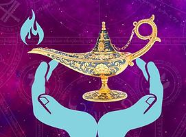 Septagram Logo .png