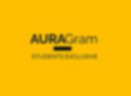 Auragram - Students Exclusive.png