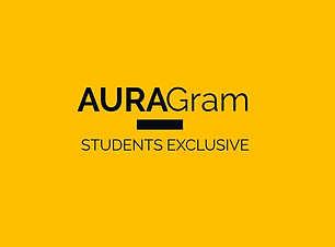 Auragram - Students Exclusive.png
