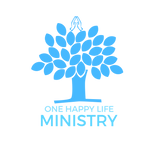 Ministry Png Logo.png
