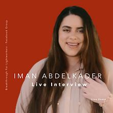 Iman Free Audio.png