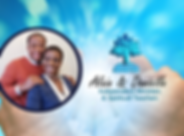 Ministry Banner - Alain and Danielle.png