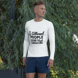 Positive Affirmations T-shirts
