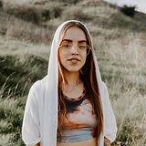 Nicole Luevano.jpg