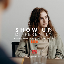 Show Up Differently Cover.png