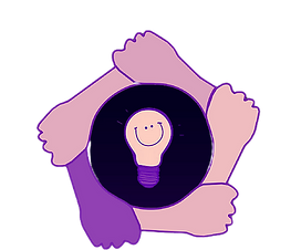 Lightworkers Logo.png