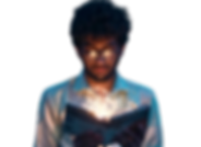 Auragram Student Icon.png
