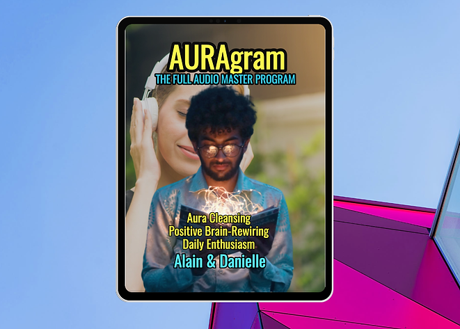 Auragram Studio Cover.png