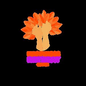 HRC Logo.png