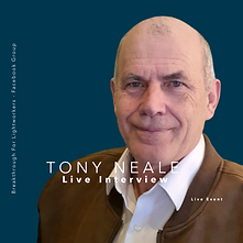 Tony Neale - Live Event Facebook.png