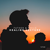 Father & Child healing Cover.png