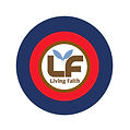 Living Faith LFIS New Logo.jpg