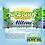 Thumbnail: ALLTONE: 7 Products/Box