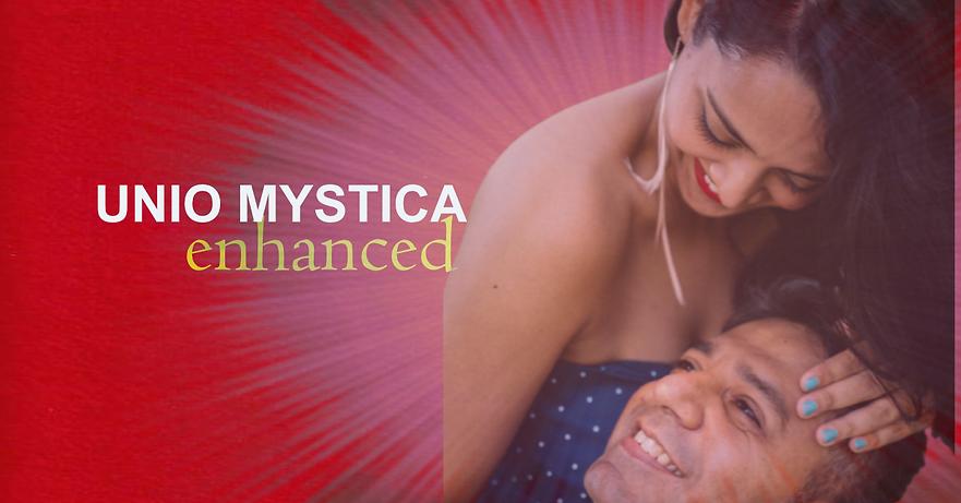 Unio Mystica enhanced Cover.png