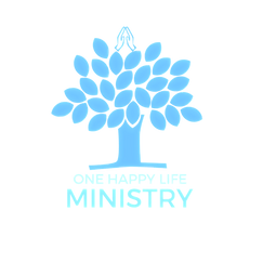 Ministry%2520Png%2520Logo_edited_edited.