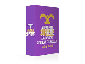 Auragram Supreme Cover.png