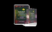 AURAGRAM SUBLIMINAL CARDS.png