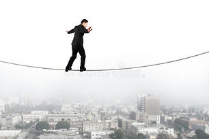 The fear of failuire - Alain Dagba.jpg