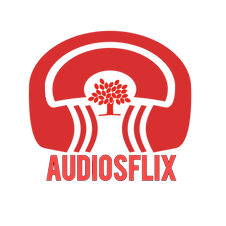 AudiosFlix Icon.png