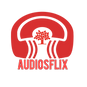 AudiosFlix Icon.png