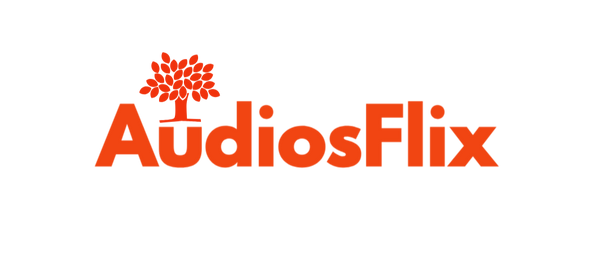 AUDIOSFLIX%20LOGO_edited.png