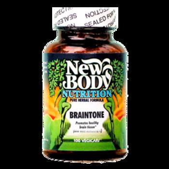 Braintone