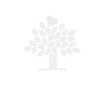Logopit_1600297495040_edited.png