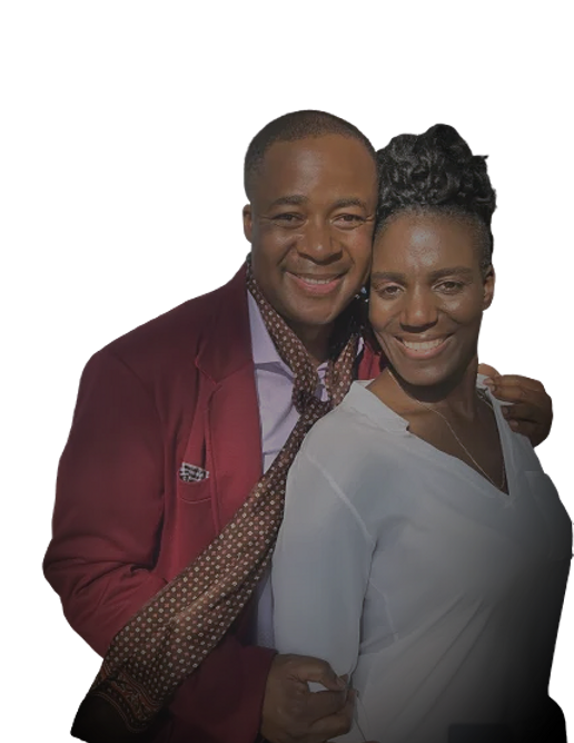 Alain%252520and%252520Danielle%252520PNG