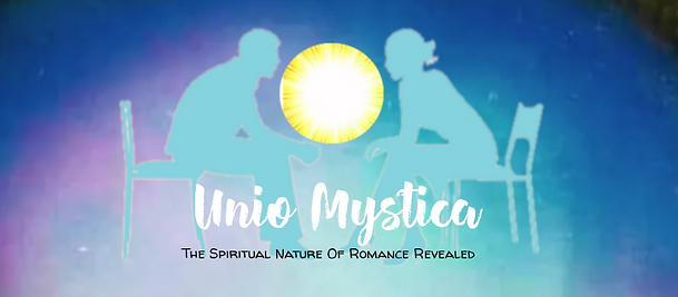 Unio Mystica Logo.png