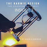 The Karmic Design Cover.png