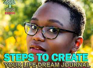 Steps%20To%20Create%20Your%20Life%20Drea