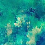 Green Background - Alain and Danielle.jp