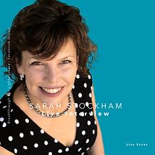 Sarah Stockham - Interview.png