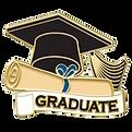 No background graduation.png