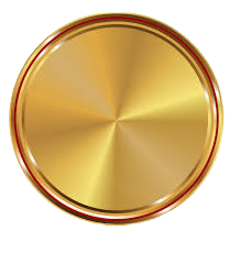 no background gold.png