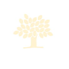 Brand white Logo.png