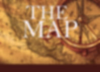The Map Cover.jpg