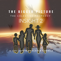Official Cover - The Bigger Picture.png