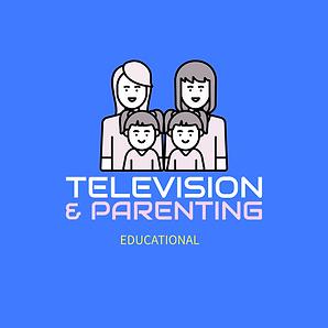 Parenting 1.png