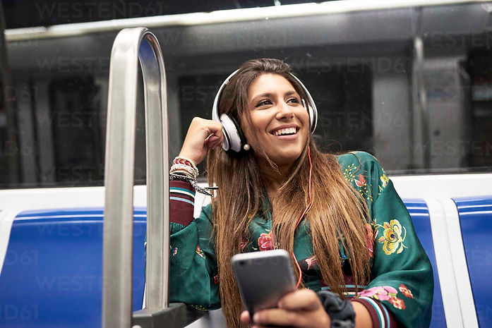 music on a train.jpg