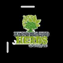 A Happy Healing Herbs Logo.png